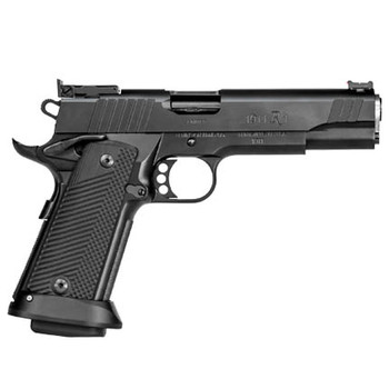 1911 R1 Limited 9MM