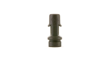 ALG Defense Sidewinder 5.56 Muzzle Brake - 1/2x28