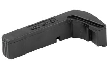 Tangodown Vckr 45Ext FOR Glock Magazine RL GMR-002