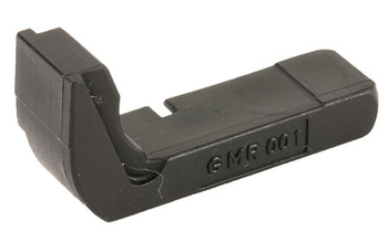 Vickers Tactical EXT MAG Release, Glock~ Models