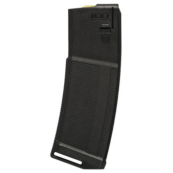 DANIEL DEFENSE 32rd 5.56mm Magazine