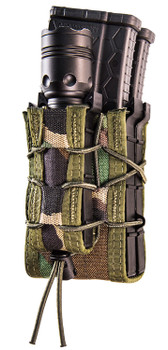 High Speed Gear 112Rp0mc Taco Molle X2rp  Cordura/