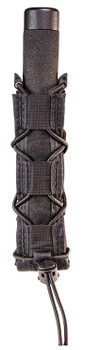 High Speed Gear 11Ex00bk Taco Molle Extended Pisto