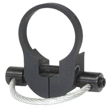 LANCER Single Point Sling Mount - Clamp On