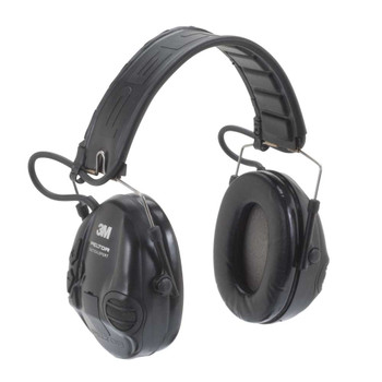 AEARO / PELTOR Tactical Sport Communications Headset