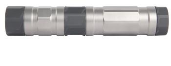 SCO Switchback 22 TI SU2660