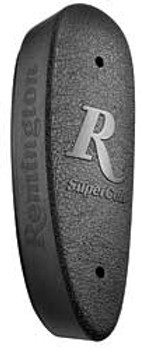 Remington Supercell RCL PAD SG W/Syn Stock 19472