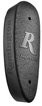 Remington Supercell RCL PAD SG W/Wood Stock 19471