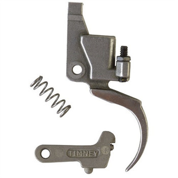 1100 Ruger 77 Mk Ii Trigger, Stainless