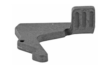 Mission First Tactical E-Volv Ar15 Charging Handle