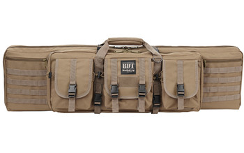Bulldog Cases Bdt35-36T Tact SNG RFL CS 36 TAN