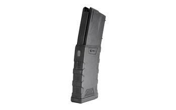 Mission First Tactical Exdpm556 Extreme Duty   Ar-