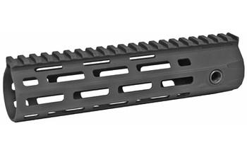 """Knights Armament URX 4 M-Lok Forend KIT 5.56 8.5"""""""