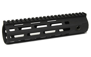Knights Armament URX 4 M-Lok Forend KIT 5.56 8.5""