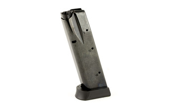 CZ 75 Sp-01 9MM 18Rd Magazine 11152