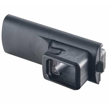 Chiappa Firearms Rak9 Magazine Interface Plate