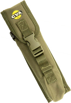 CVA Collapsible Ramrod Molle Pouch Paramount
