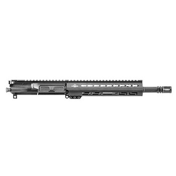 Luth-Ar AR Complete Upper 11.5 LW BAA3L11