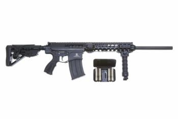 Utas Xtr-12 Semi-Auto 12Ga Shotgun - Black