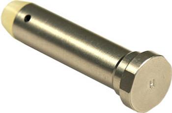 Noveske Buffer H Carbine Buffer 3.8Oz Ar-15