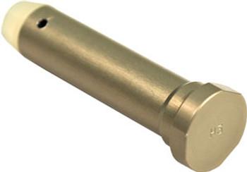 NOVESKE BUFFER H3 CARBINE BUFFER 5.4OZ AR-15