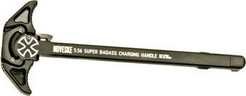 Noveske Charging Handle 5.56Mm Super Badass Ambi A