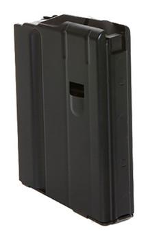 C Product Defense Magazine Ar15 6.8Spc 5RD Blacken