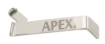 Apex Tactical Performance Connector FOR ALL Glock