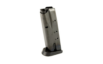 CZ 75 Compact 9MM 14Rd Magazine 11107