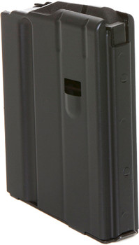 C Product Defense Magazine Ar15 7.62X39 5RD Blacke