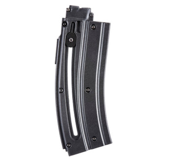 Walther Arms MAG Hammerli TAC R1 22Lr 30Rd 576630