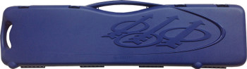 Beretta Hard Case FOR A300 Outlander Shotgun Blue