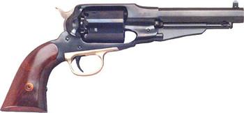 "Cimarron Firearms 1858 Army .44 Caliber 5.5"" Octag"