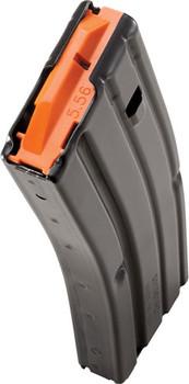 C Product Defense Magazine Ar15 5.56X45 15Rd Black