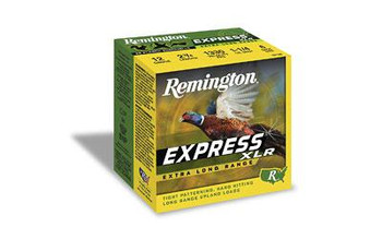 "Remington EXP LR 28Ga 2.75"" # 6  25/250"