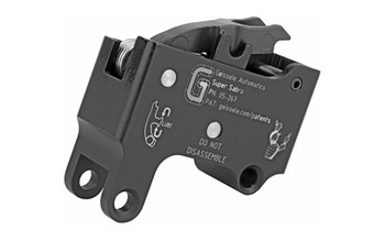 Geissele Super Sabra FOR IWI Tavor 05267