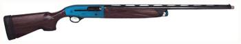 """BERETTA BERETTA A400 XCEL SPT KO 12GA. 3"""" 28""""VR CT BLUE WALNUT"""
