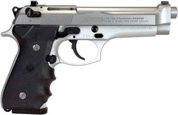 BERETTA BERETTA 92 BRIGADIER 9MM FS 10-SHOT INOX CA-COMPLIANT