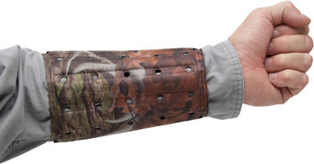 30-06 Outdoors Outdoors ARM Guard Guardian Vented