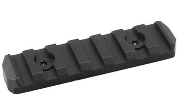 "Mission First Tactical Tekko Metal Keymod 3"" Rail"