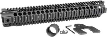 "Midwest Industries Handguard CRT Picatinny 15"" FIT"