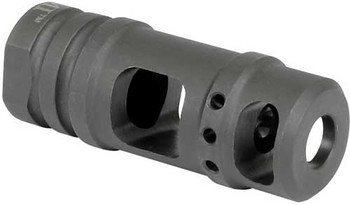 Midwest Industries Muzzle Brake TWO Chamber 5/8-24
