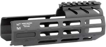 "Midwest Industries Handguard SIG Sauer MPX 6.5"" M-"