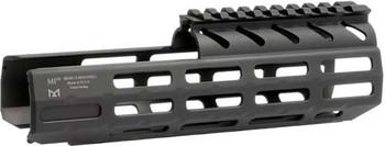 "Midwest Industries Handguard SIG Sauer MPX 8.0"" M-"