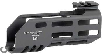 Midwest Industries Handguard SIG Sauer Rattler 5.2