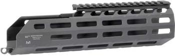 "Midwest Industries Handguard SIG Sauer Rattler 10"""
