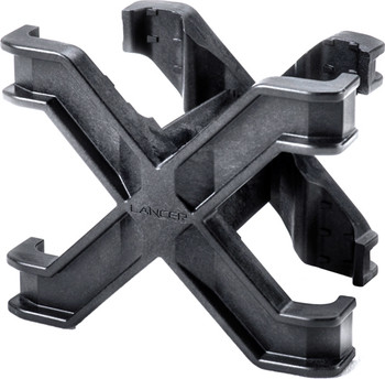 Lancer Magazine Coupler SIG MPX X-Cinch Fits Facto