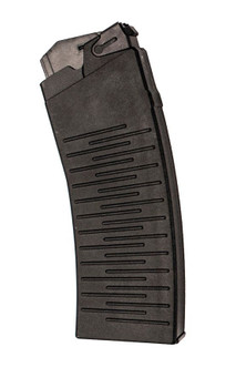 Vepr 12 8 Rounds Factory Original Magazine