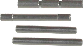 RIVAL ARMS ARMS FRAME PIN SET GLOCK GEN 4 STAINLESS STEEL