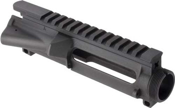 Radical Firearms Forged Upper Stripped A3 W/M4 FEE
